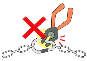 precaution image 9