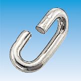 Split Link