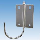 Swing Utility Hook