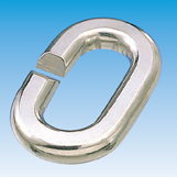 High Strength C Connect Link