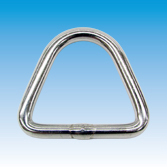 D-Ring RDS type