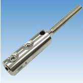 Wire Rope Swageless Stud Terminal
